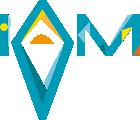 Logo Método IAM p
